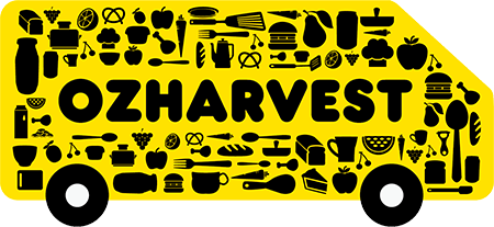 Oz Harvest