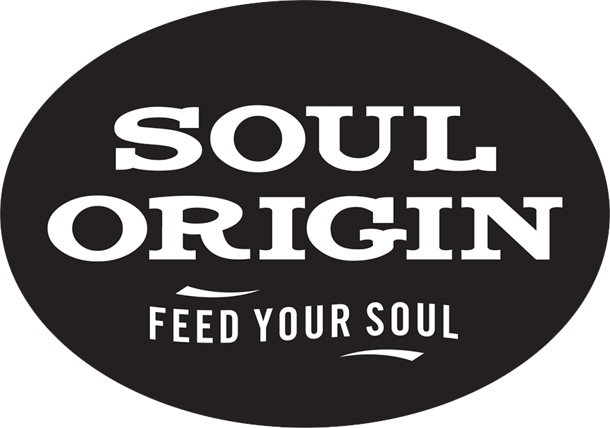 Soul Origin